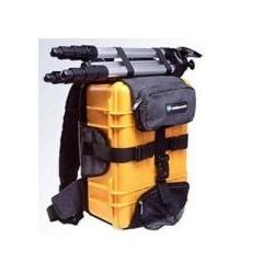 Τσάντα μεταφοράς για την πλάτη type 61