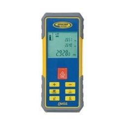 Laser αποστασιόμετρο Spectra QM55