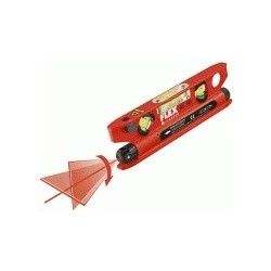 Αλφάδι Laser FLEX AL10