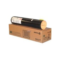 Toner Yellow (cod. 006R01178)
