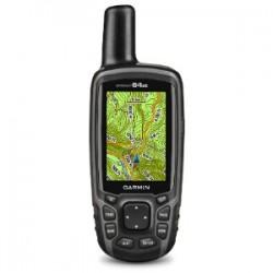 GPSMAP 64st Topo Europe µε χάρτη Topo Drive Hellas