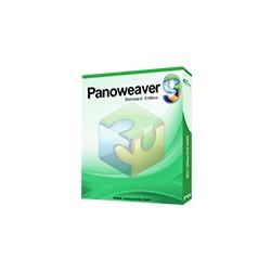 Panoweaver 9 Standard Edition