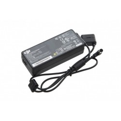 P3 Part13 100W Battery Charger