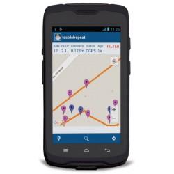 MobileMapper 50