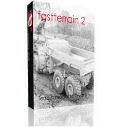 FastTerrain