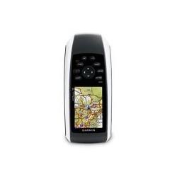 GPSMAP 78 Worldwide