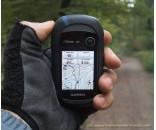 GPS_рука