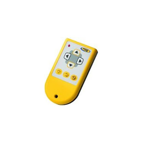 RC601 Infrared Remote Control