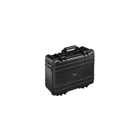 Βαλίτσα μεταφοράς type 50