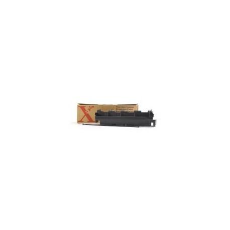 Waste Toner Crtr (cod. 008R12903)