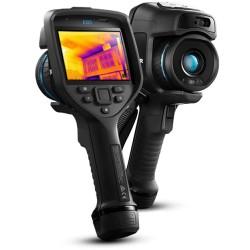 Θερμοκάμερα FLIR E85