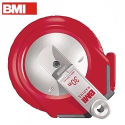 BMI 30M