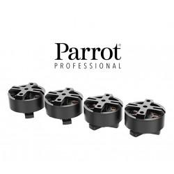 Parrot ANAFI Work