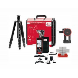 Laser Leica Disto S910 P2P PACKAGE